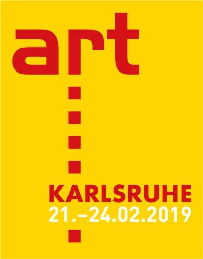 artKA_Logo_gelb_2019_Datum_rgb.jpg