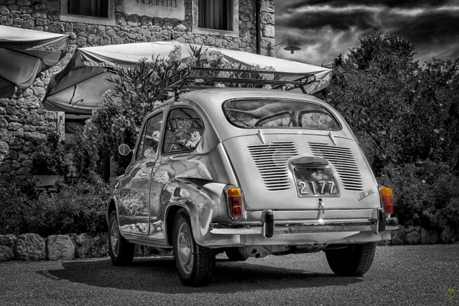 Italien_Fiat_600